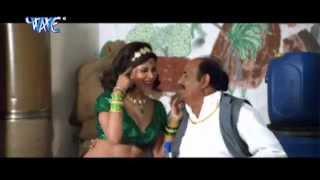 ईs लहंगा झार देहब तs  Eh Lahnaga Jhar Dehab Ta |Bhojpuri Hot Song |Dil Lagal Dupatta Wali Se HD