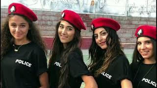 بي_بي_سي_ترندينغ   جدل حول فتيات بلباس قصير ضمن شرطة المرور في احدى بلديات #لبنان