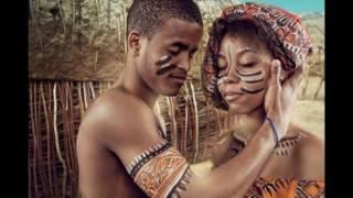 SEX RITUALS AFRICA