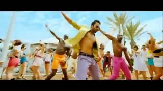 Boom Boom (Lip Lock) | Ajab Gazabb Love (2012) | Official HD Video Song | With Lyrics