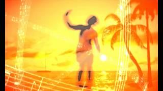 MFI-TraxX vs Ace of Base - Cruel Summer Remix 2015 Yamaha Motif xf6