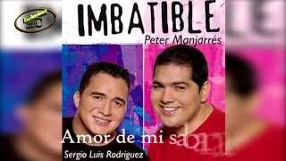 ÉXITOS PETER MANJARRÉS (2002, 2003, 2004, 2005, 2007, 2009, 2011, 2012, 2014)  [HQ]