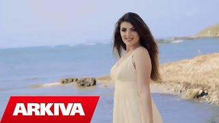 Anxhela Hamati - Aman Djalo (Official Video 4K)