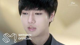 S.M. THE BALLAD 에스엠 더 발라드 '내 욕심이 많았다 (Blind)' MV (KOR Ver.)
