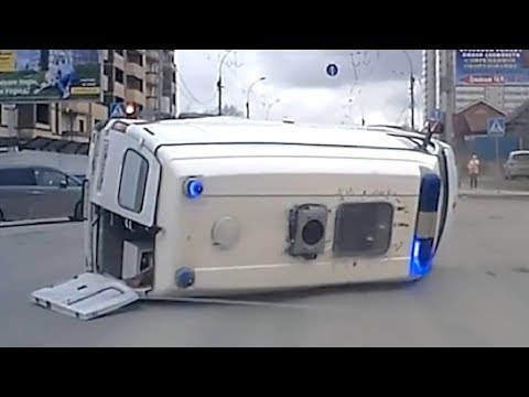 WTF Epic Driving FAILS Caught On Camera Stupid Drivers NOVEMBER 2017