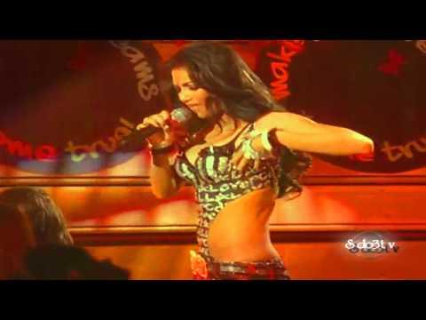 Xxx Mp4 The PussyCat Dolls HD Jai Ho StevenOchoa3 3gp Sex