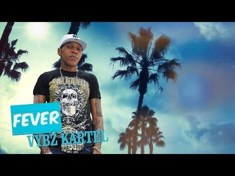 Xxx Mp4 Vybz Kartel Fever Official Audio May 2016 3gp Sex