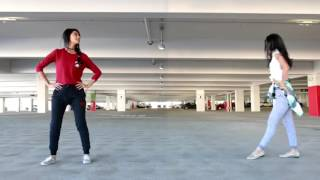 WONDERLAND Lakeeran   رقص بنجابي ولا اروع على اغنية