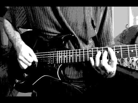 Download Darkthrone - Transilvanian Hunger (Guitar cover)