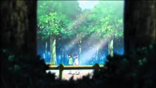 Incomplete - Elfen Lied