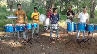 Bring it on Rohit beats kalwa