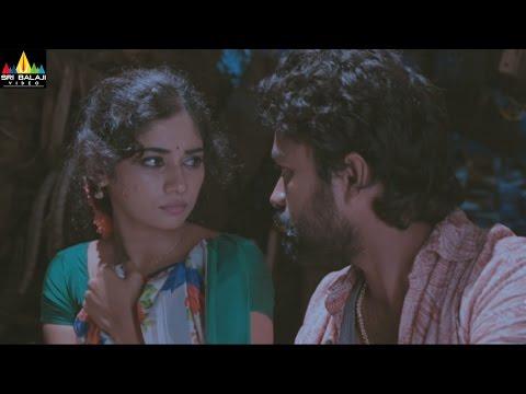 Xxx Mp4 O Sthree Repu Raa Movie Scenes Kalyani And Srinu Scene Sri Balaji Video 3gp Sex