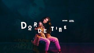 ANTONIA - Dor de Tine   Videoclip Oficial