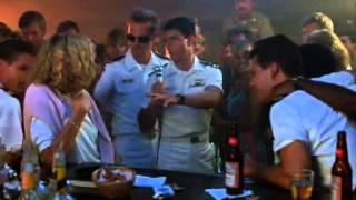 Top Gun - You've Lost That Loving Feeling (Legendado)