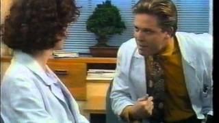 Shortland Street ~ Episode 94 - October 1, 1992