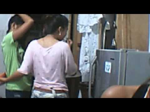 Xxx Mp4 Tagalog Version Scandal 3gp Sex