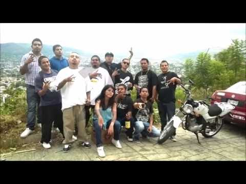 SOUTH XXI LATIN STORM OAXACA RIFA KBR CHOLO CARTAS NEW YORK SIN CONTROL RECORDS