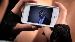 Alyssa Reid ft. Snoop Dogg - The Game (Official Video) (Ultra Music)