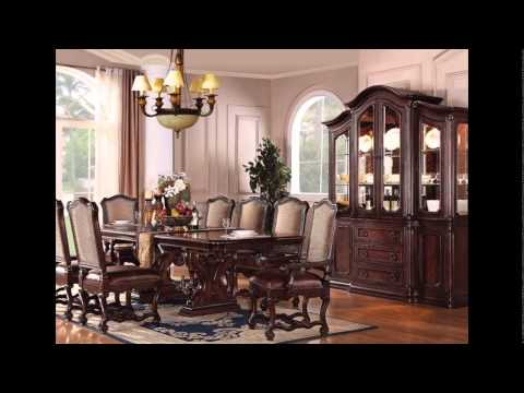 Great Acme Furniture Download Play Online