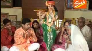 Bhagat ke vash mai hai bhagwan HQ ORIGINAL AV PART 2.MPG