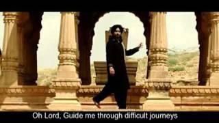 Video - Sai Ve Sadi Fariyad Tere Tayi - Satinder Sartaj (2010).flv
