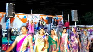 Jayanti yogiraj live programs