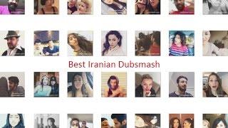 Best Iranian Dubsmash