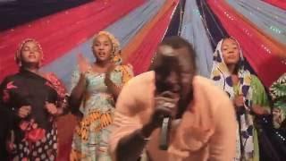 KUJERAR TSAKAR GIDA WAKA (Hausa Songs / Hausa Films)
