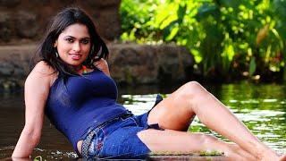 Malayalam Full Movie   Soundarya   Malayalam Dubbed Telugu Full Movies