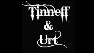 Tinneff & Urt - Kneipenkultur