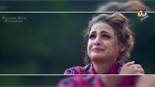 Punjabi Sad Song Mashup | Specially for girls |