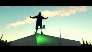 Muqabla (Teaser) J.Hind x Shaxe Oriah x BOHEMIA (