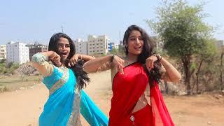 Badshah   Banthi Poola Janaki dance video   Don Pruthvi   Sowmya   Rahul   Santoshi   Jr NTR   Kajal