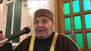 نعم الله التي تخفى على الناس // الدكتور محمد راتب النابلسي