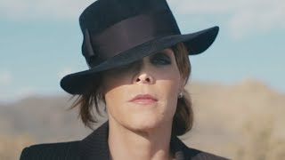 beth hart  love is a lie official music video