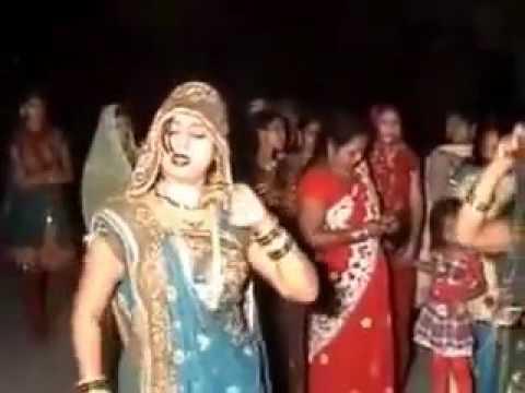 Bhojpuri DJ Dehati Desi Dance  Bhojpuri Arkestra
