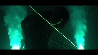 As Paradise Falls   False Awakening   Official Music Video 2015