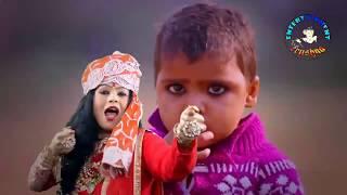 Ghar ghar bhagwa chhayega ||Hindi ram bhajan ||Singer@Laxmi Dubey