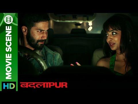 Xxx Mp4 Varun Dhawan Flirting With Radhika Apte Badlapur 3gp Sex