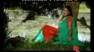 Ekbar Paile -- By Shahnaz Beli