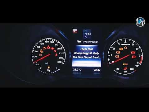 Xxx Mp4 Arabic Ya Ali Remix 3gp Sex