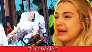 TannaCon Back in the News! #DramaAlert Shane Dawson Justin Bieber Doc?