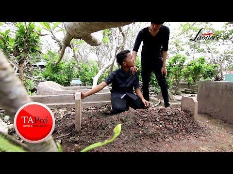 AYAH - LAONEIS BAND ( Video Teaser)