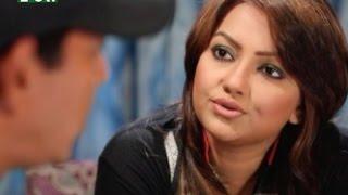 Ekdin Chuti Hobe | Tania Ahmed, Shahiduzzaman Selim, Misu | Episode 91 | Drama & Telefilm