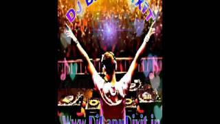 Aara Gnna Iswara Behera Jhio Mix Dj Bapudixit.mp4