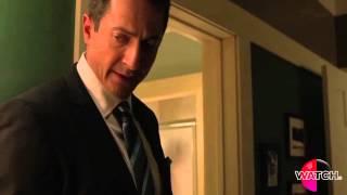Grimm Season 2 Episode 8 Preview Clip
