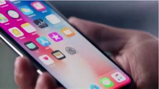 iphone 10 Trailer Official Apple iphone x