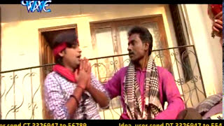 Sasur Ji दोसर वाली दs - Rang Barse Fagun Me - Rakesh Mishra - Bhojpuri Hot Songs 2015 HD