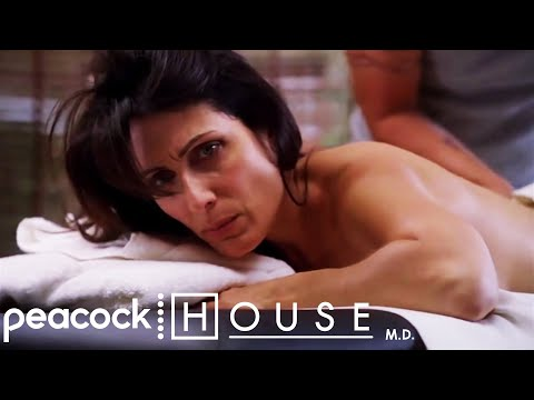 Xxx Mp4 Massage Therapy House M D 3gp Sex