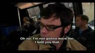 Flight of the Conchords - The Tape of Love S01 EP04